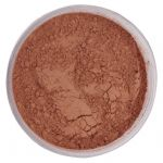 Sheer Mineral Bronzer Warmth Warm Earth